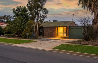 Picture of 18 Noora Crescent, Munno Para SA 5115