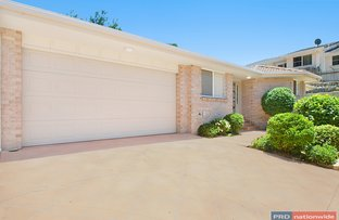 Picture of 3/48 Bold Street, Laurieton NSW 2443