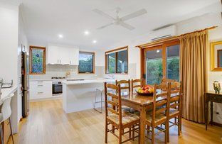 Picture of 18 Kogia Street, Mount Eliza VIC 3930
