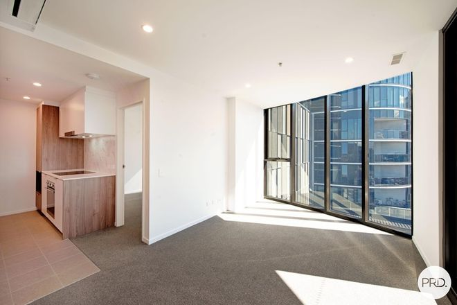 Picture of 301/15 Bowes Street, PHILLIP ACT 2606
