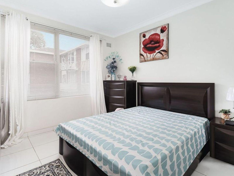 27/43 Watkin Street, Rockdale NSW 2216, Image 2
