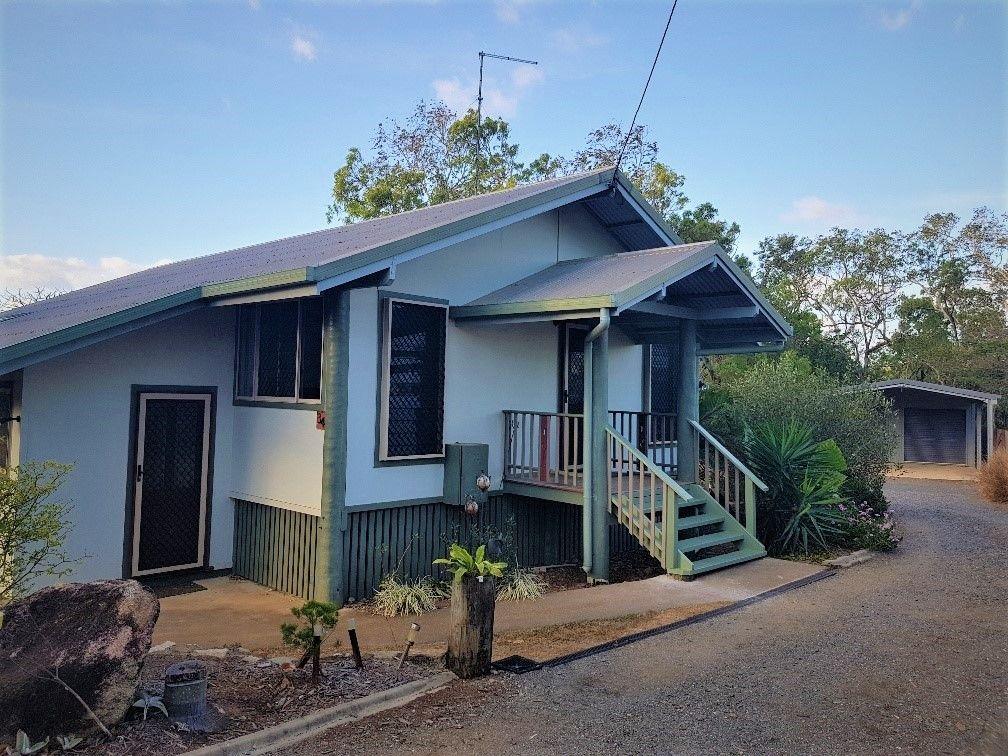 34 Bradbury Street, Cooktown QLD 4895, Image 0