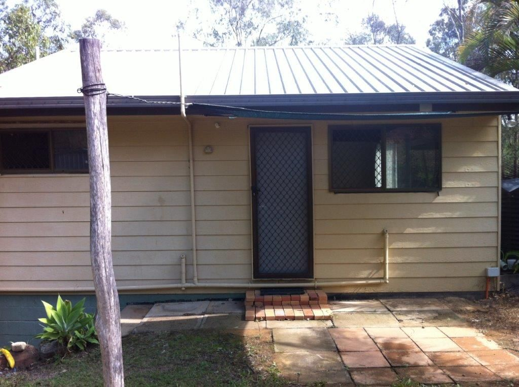 90A Church Street, Goodna QLD 4300, Image 0