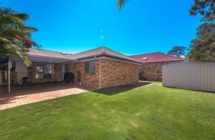 Picture of 16 Seidler Avenue, Coombabah QLD 4216