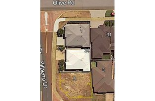 Picture of 5 Yilberra Drive, Falcon WA 6210