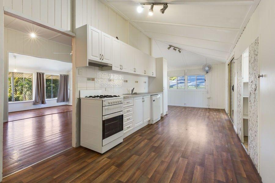 189 Kippen Street, South Mackay QLD 4740, Image 1
