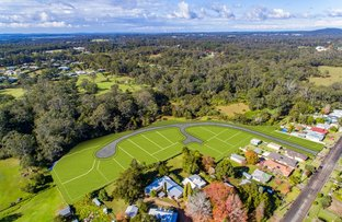 Picture of 13-15 Avondale Road, Cooranbong NSW 2265
