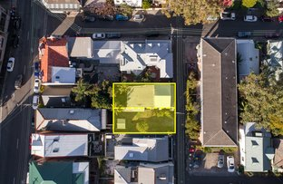 Picture of 7 - 9 Gladstone Street, Balmain NSW 2041