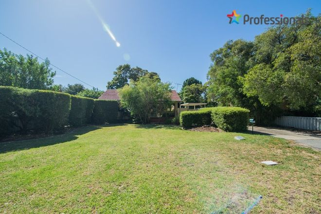 Picture of 13 Offord Street, ARMADALE WA 6112