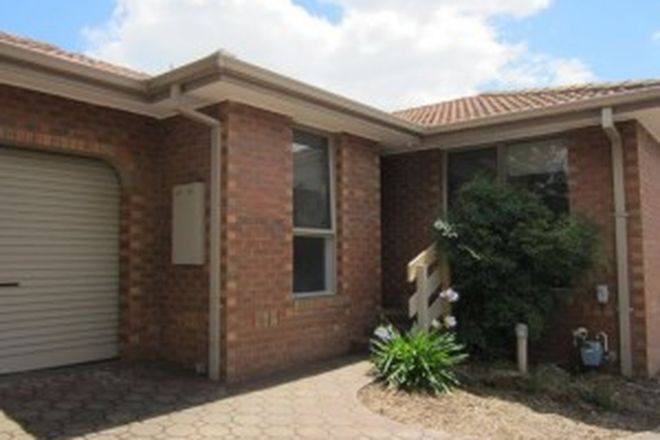 Picture of 1/88 Highview Crescent, MACLEOD VIC 3085