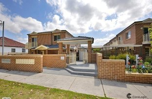 Picture of 9/3-9 Broe Avenue, Arncliffe NSW 2205