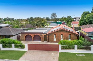 Picture of 6 Anise Street, Wishart QLD 4122
