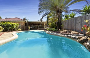 Picture of 19 Kilsay Crescent, Meadowbrook QLD 4131