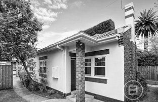 Picture of 33 Redan Street, St Kilda VIC 3182