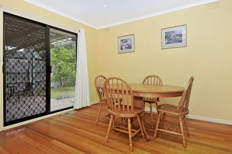 4 Aldergate Ct, Epping VIC 3076, Image 2