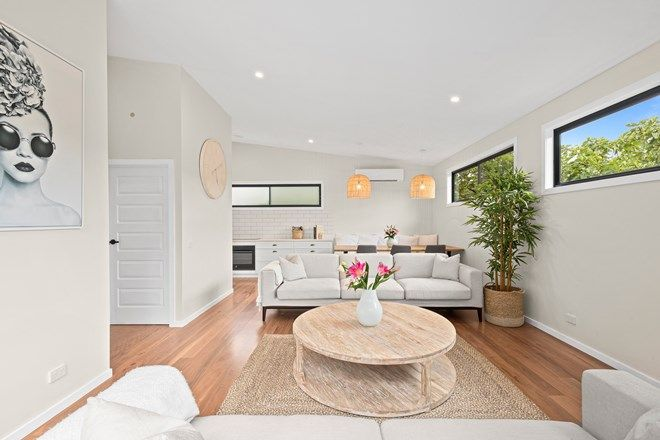 Picture of 34 Observation Dr, RYE VIC 3941