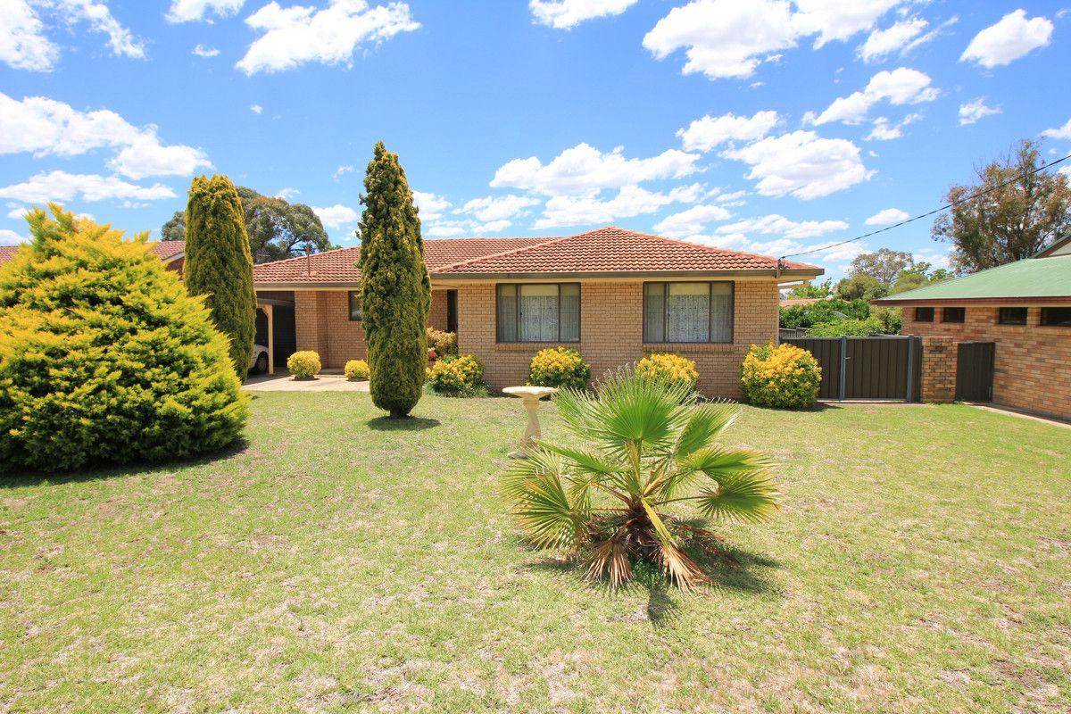 4 Darren Drive, Mudgee NSW 2850, Image 0