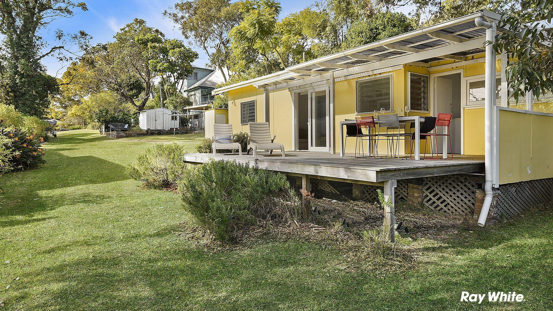 7 Kara Karook Street, Maianbar NSW 2230, Image 1