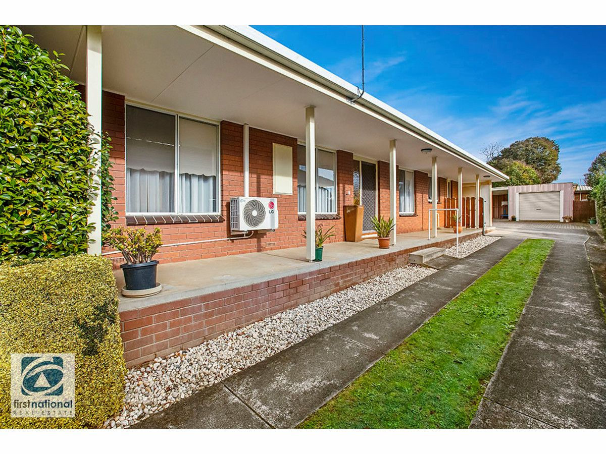 21 Princess Street, Warragul VIC 3820, Image 2