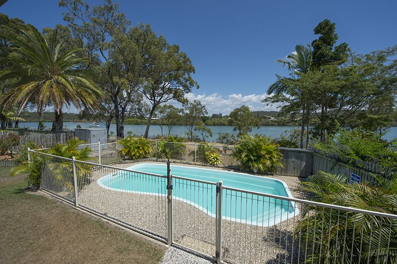 32 Blackwell Street, Tannum Sands QLD 4680, Image 0