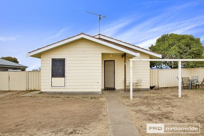 Picture of 9 Flemming Crescent, TAMWORTH NSW 2340