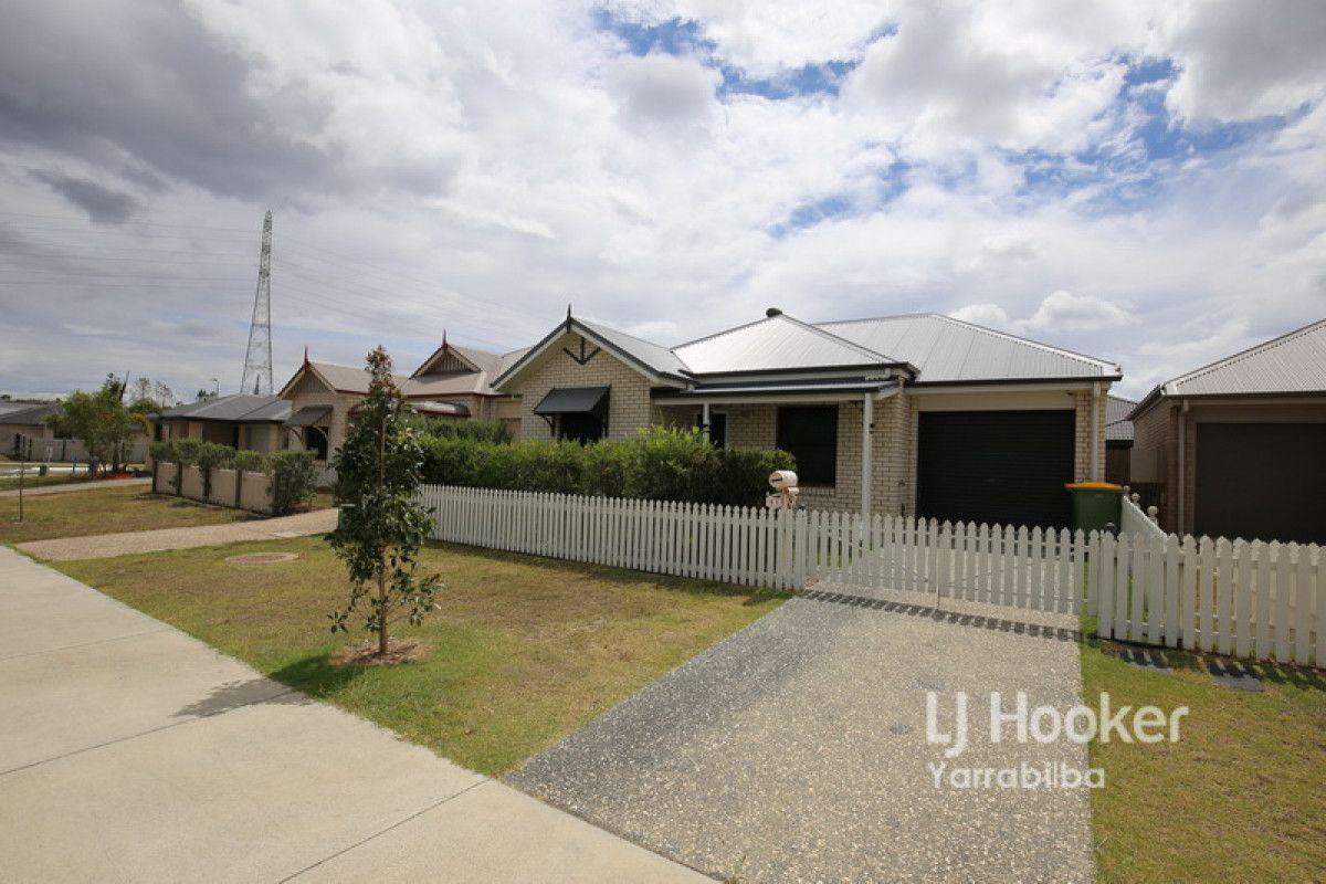 51 Combs Street, Yarrabilba QLD 4207, Image 1