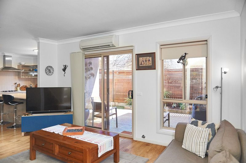 115 Peel Street, Bathurst NSW 2795, Image 1