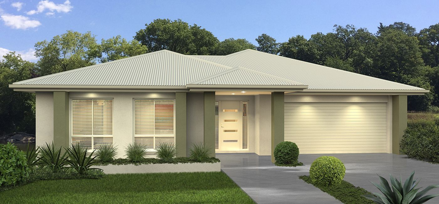 10 Clarenza Estate, Clarenza NSW 2460, Image 0