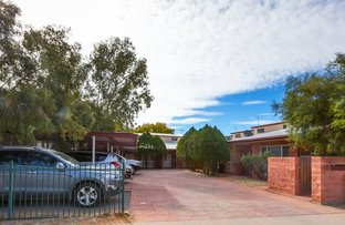 Picture of 4/15 Undoolya Road, East Side NT 0870