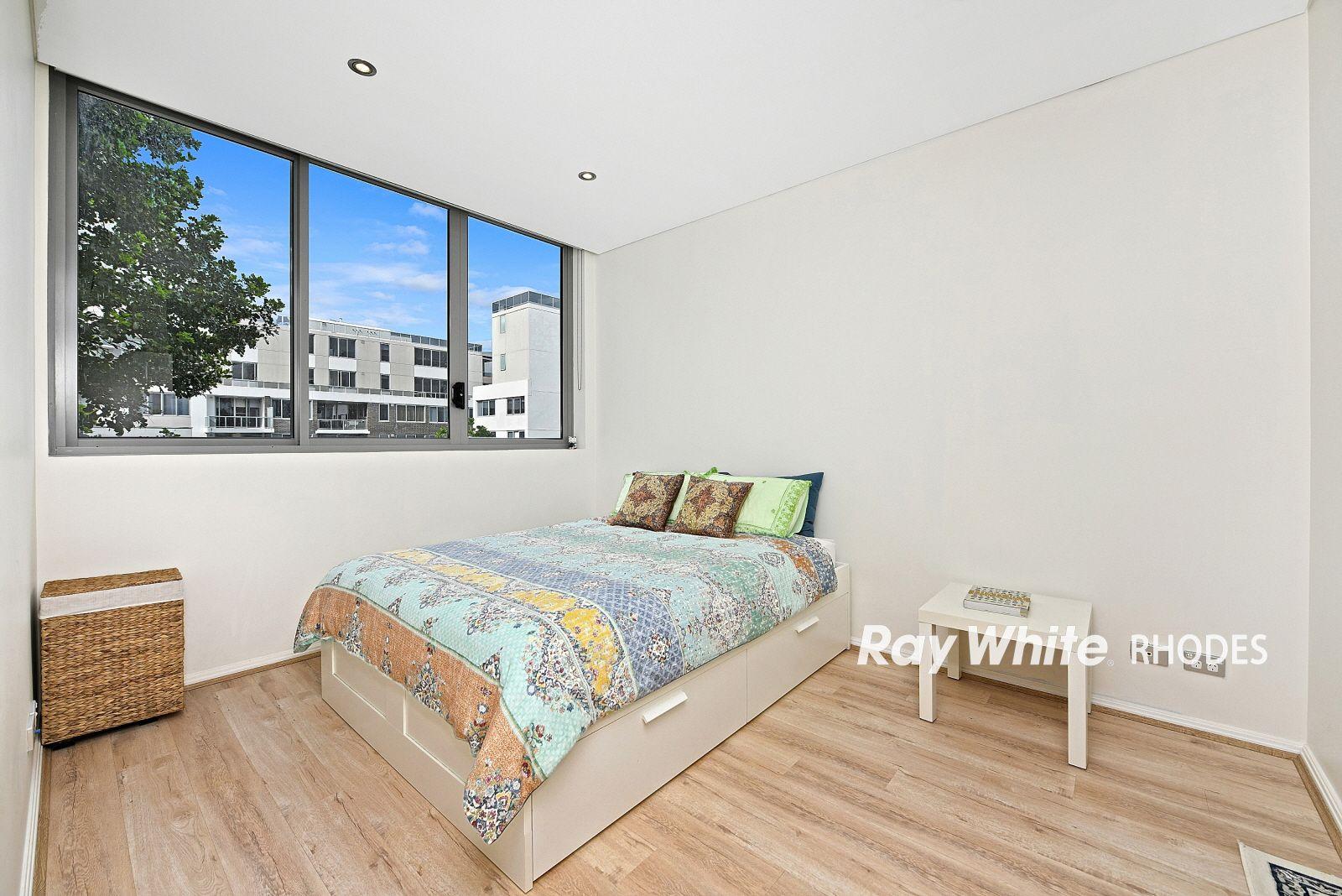 517/6 Marquet Street, Rhodes NSW 2138, Image 1