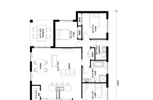 Picture of Lot 6 Bluebell Crescent, Spring Farm NSW 2570