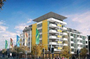 Picture of 11/2A Duke Street, Kensington NSW 2033