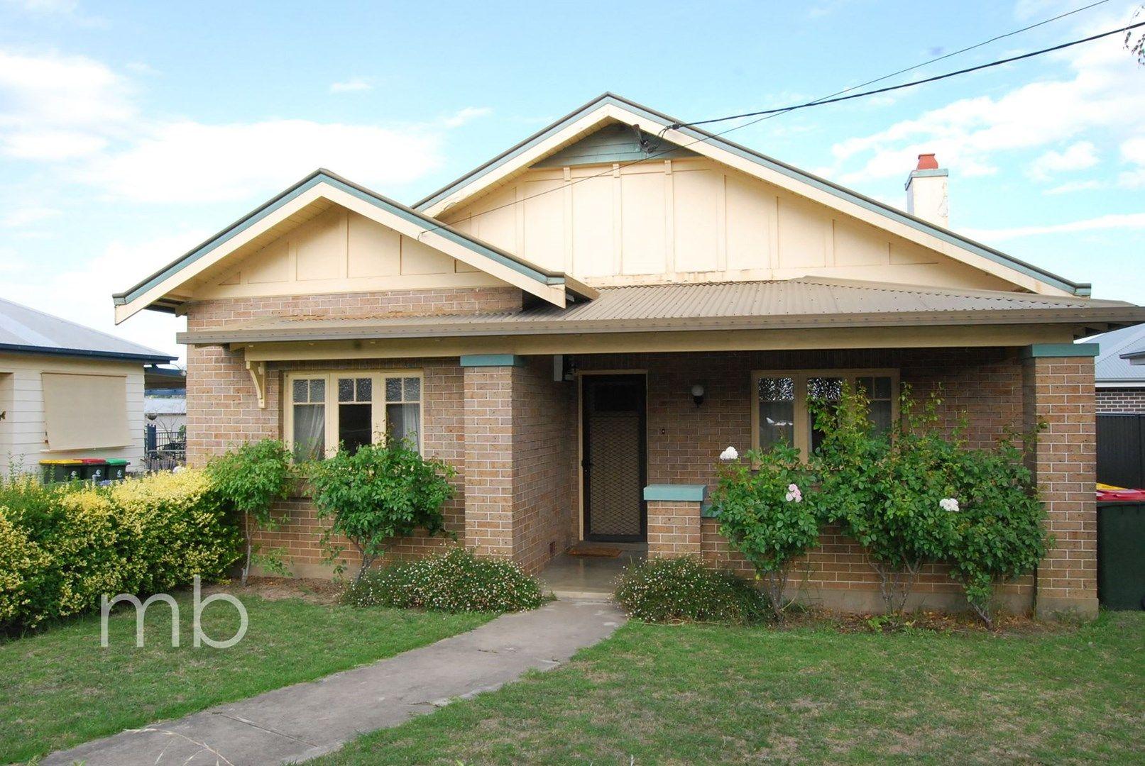 25 Nile Street, Orange NSW 2800, Image 0