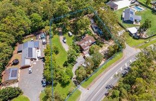 Picture of 23 Hardys Road, Mudgeeraba QLD 4213
