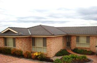 Picture of 2/7 Robert Jones Street, Mudgee NSW 2850