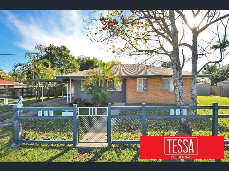 7 Bateman Street, Deception Bay QLD 4508, Image 0