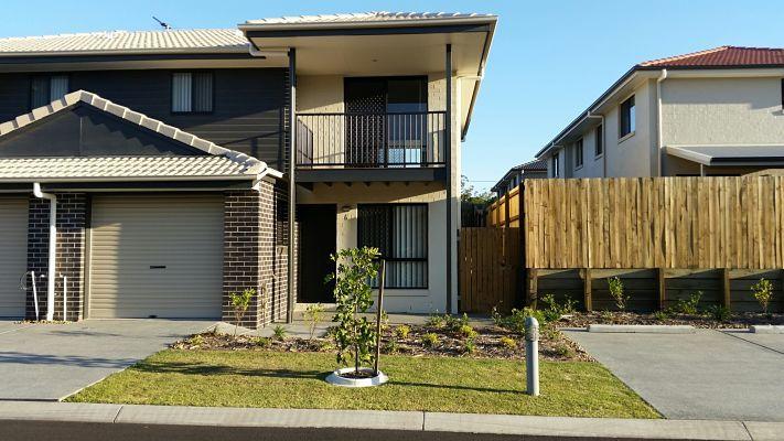 6/20 Sanflex Street, Darra QLD 4076, Image 0