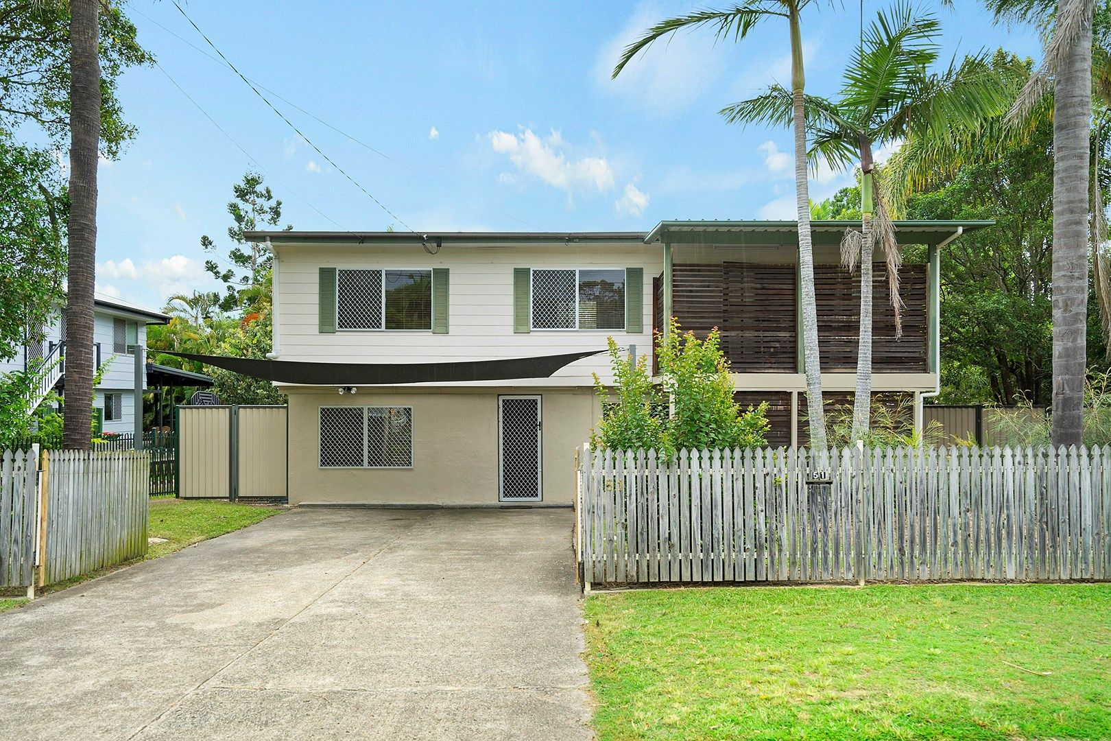 51 Dayana Street, Marsden QLD 4132, Image 0