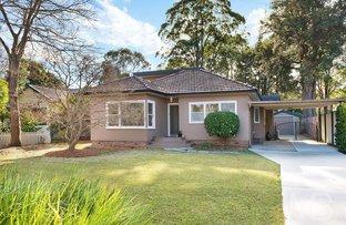 7 Bingara Street, West Pymble NSW 2073