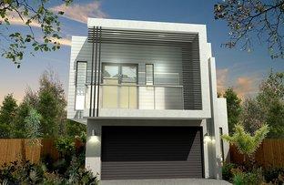 Lot 1 Peninsula Drive, Hope Island QLD 4212