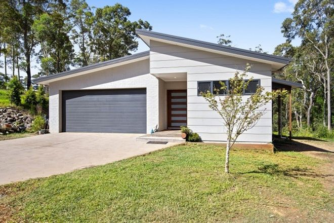 Picture of 6 Victor Circuit, BATEHAVEN NSW 2536
