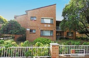 Picture of 4/57-59 Victoria Street, Werrington NSW 2747