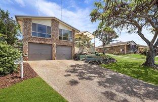 61 Ash Drive, Banora Point NSW 2486