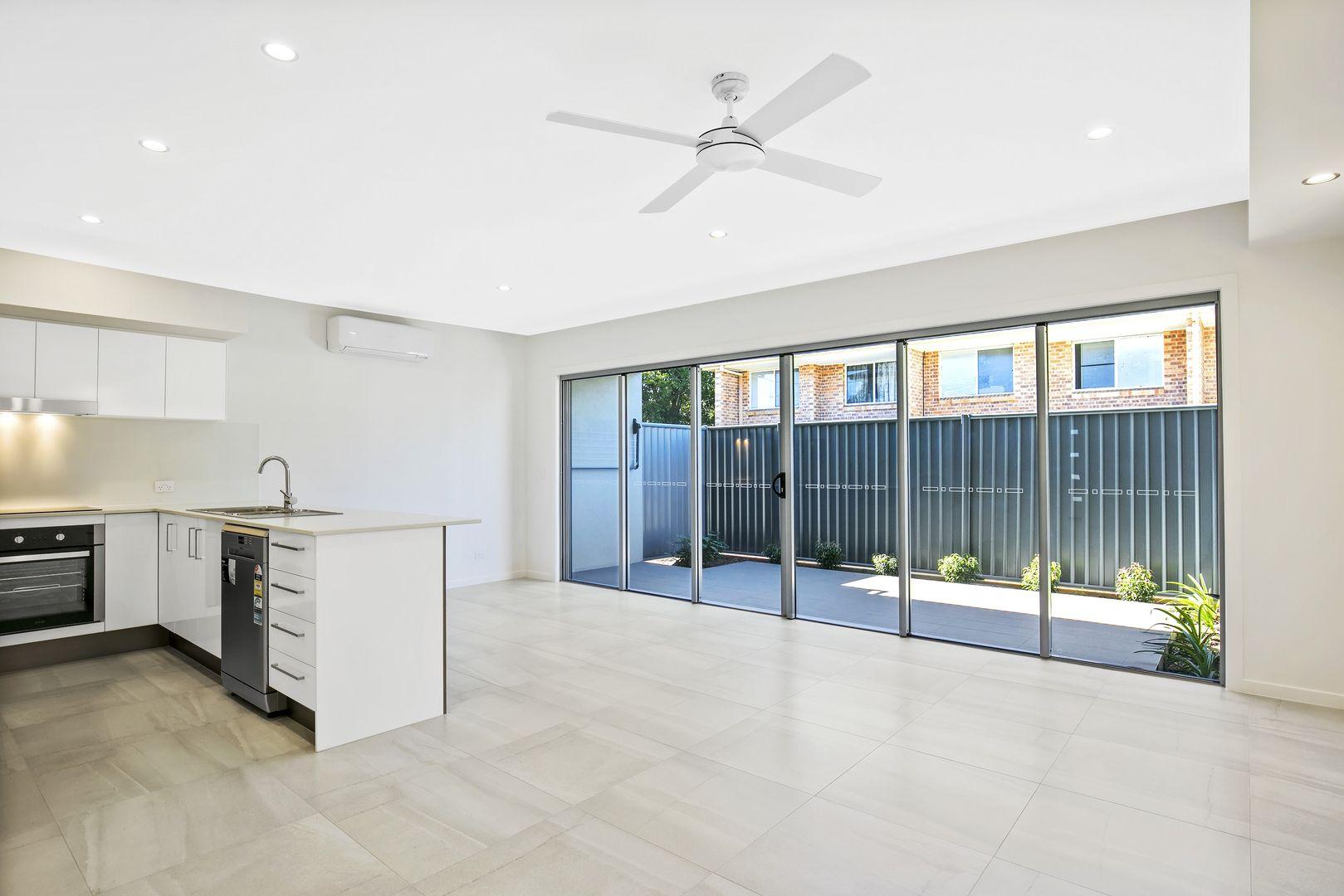 2/134 King Street, Buderim QLD 4556, Image 2