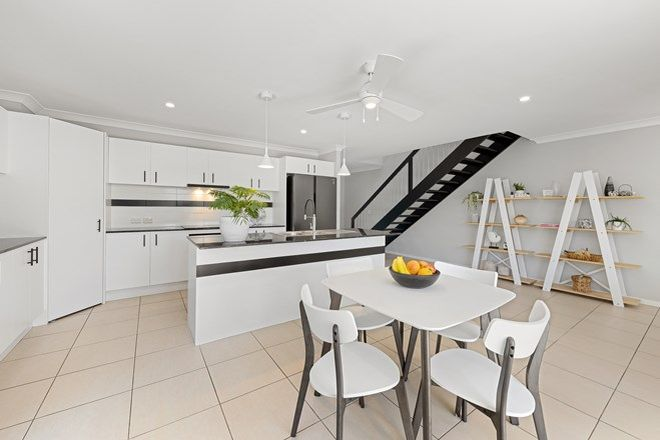 Picture of 12 Surfside Lane, MOUNT COOLUM QLD 4573