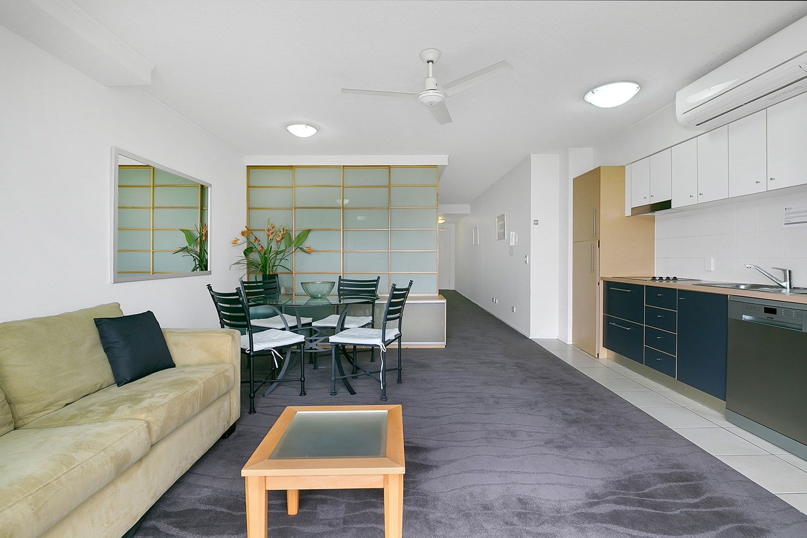 63/15 Goodwin Street, Kangaroo Point QLD 4169, Image 0