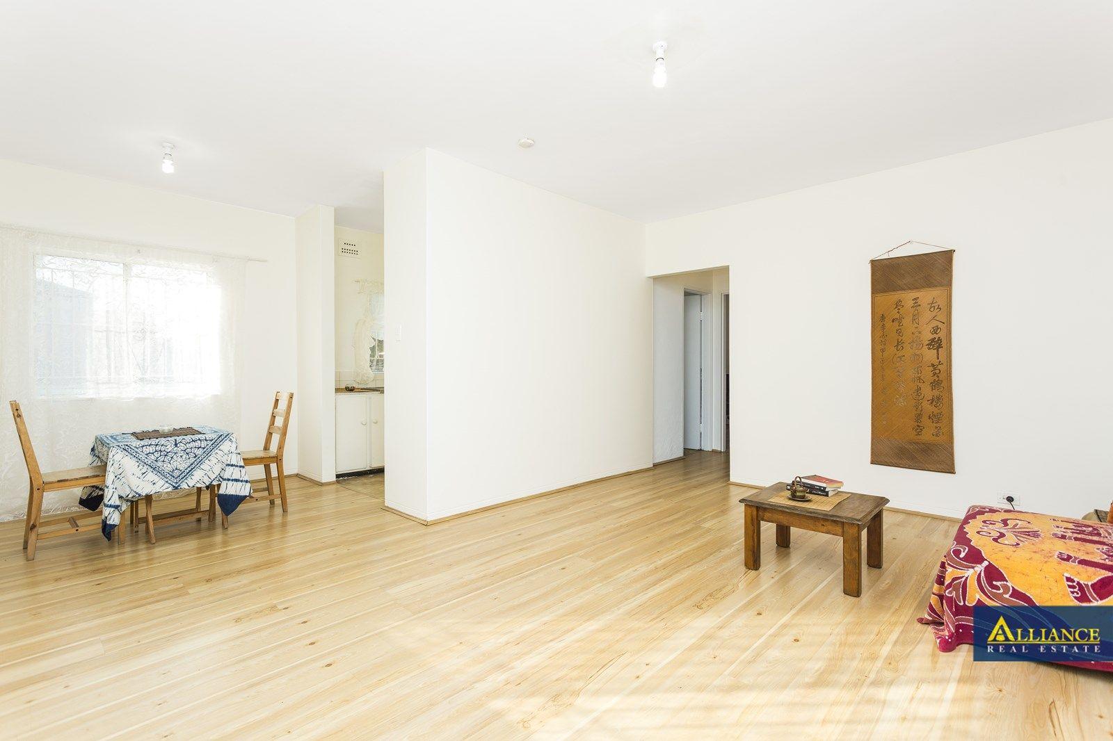 5/5 Colin  Street, Lakemba NSW 2195, Image 1