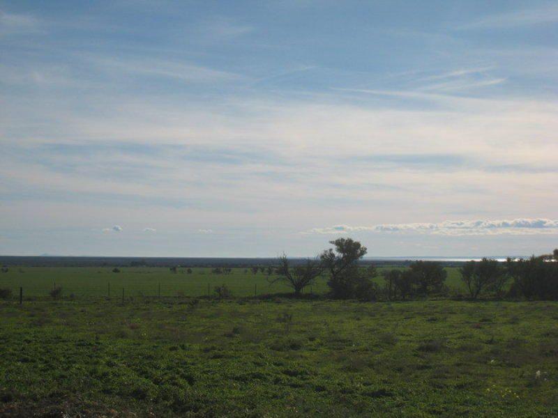 Lot 971 Scenic Drive, Napperby SA 5540, Image 1