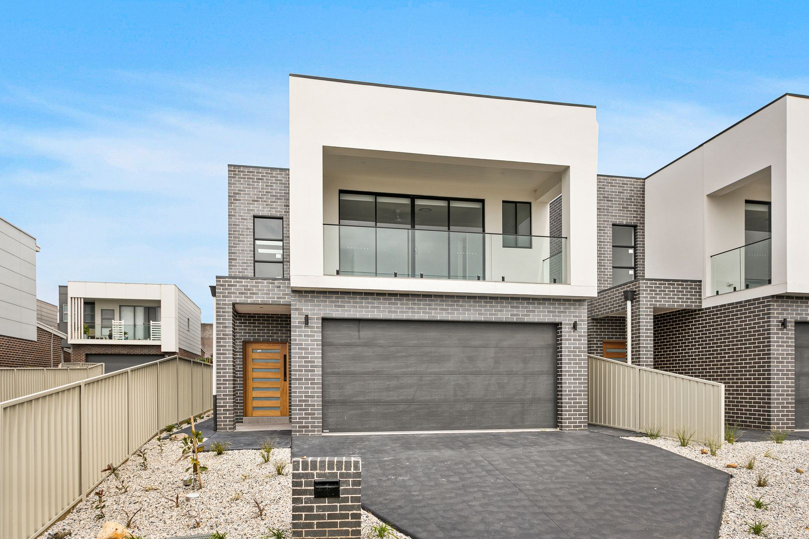 66A Shallows Drive, Shell Cove NSW 2529, Image 0