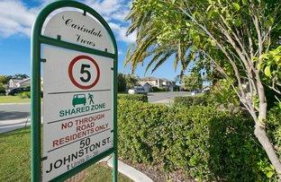 25/50 Johnston Street, Carina QLD 4152